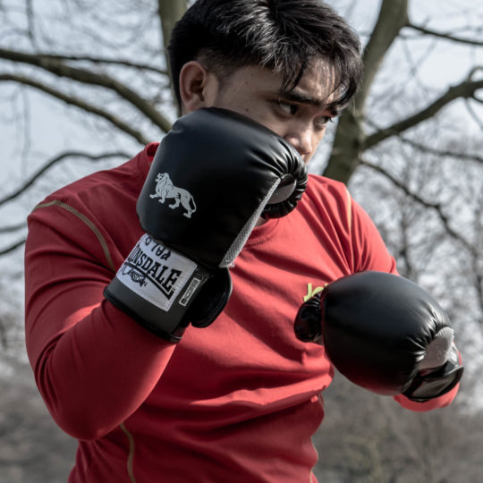 boxing training, boxing website, best boxing website, thai boxing
