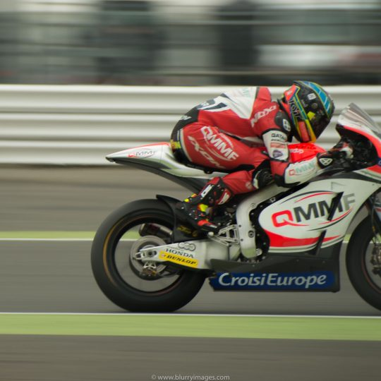 moto2 race, race driver, driver on straight, motogp