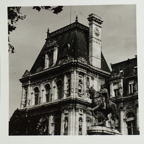 louvre, blurryimages.com, darkroom prints, picture for sale, art print